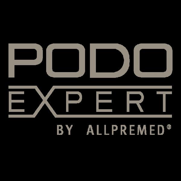 PODOEXPERT